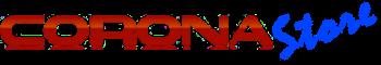 coronastore logo